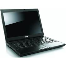 Notebook Dell E6400 Coreo2 Duo Intel Hd 160 2gb Mem