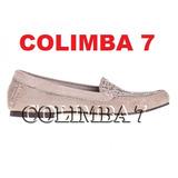 ¡¡ Prüne Zapato 100% Cuero Nuevo N°36 New Colection Liquido