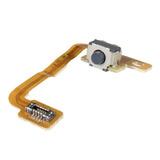 Repuesto Cable Flex Con Botón R De Nintendo 3ds 3d