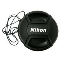 Tampa Rms Original Nikon Kit 18-105mm D90 D3200 D3300 D5300