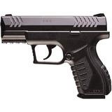 Pistola Neumatica Umarex Xbg Co2 4.5 Mm Chapuza Remanofactur