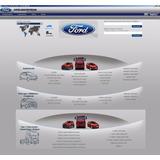 Catálogo Eletrônico De Peças Ford 2014 + Lista De Preços