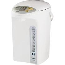 Jarra Térmica Eléctrica De 3 Litros Para Calentar Agua