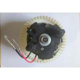 Motor Calefaccion A/ac Fiat Palio - Siena - Idea Denso