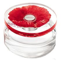 Perfume Flower In The Air Edt Feminino 30ml Kenzo