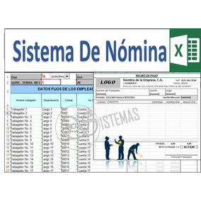 Sedole Recibos De Pago Ministerio De Salud Planillas De
