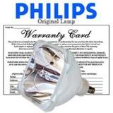 Philips Lighting Samsung Hl-s6187w Hls6187w Lámpara Pelada