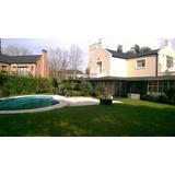 Hermosa Casa Campo Grande!!urgente X Viaje