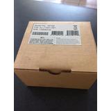 Lámpara Nueva Con Carcasa Para Proyector Benq Mp610