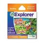 Leap Frog Leappad Juego Fairy Tales + Carcasa Leap Pad 1