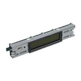 Display Tacografo Digital Mtco Vdo 1390