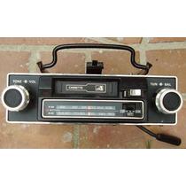 Esquema Do Rádio Automotivo Tkr Mod Crf 150m De 1976 P/email