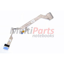 Flat Lcd Dell Pp29l - Inspiron 1525 Series