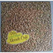 Poly E Seu Conjunto - Moendo Café - Lp Vinil
