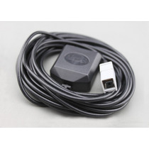 Antena Gps Multimidia, Modelo Kenwwod Dnx 7490bt 7490 Bt