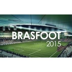 Brasfoot - Games no Mercado Livre Brasil eea5c3e03cde4