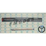 Etiqueta Dados Motor (ignição/fabricante-sbc/proconve) Gol