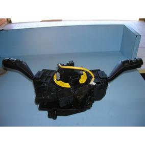 Comando Chave De Seta Focus 2010/2011 1.6 C/cinta Air Bag