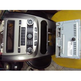 Som Original Do Ford Fusion 2010 Completo E Com Codigo