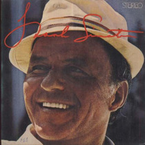 Frank Sinatra Compacto Vinil You Turned My World Around1975
