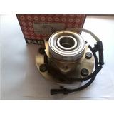 Balero Maza Delanter Ford F150 00-03 F250 97-99 4x4 7 Birlos