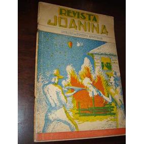 Revista Joanina De 62.