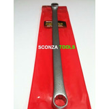 Llave Larga Para Tensor Correa Poly V 16 - 17 M- Sconza Tool