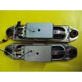 Alto Falante (par) Original Sony Mod. Klv-46v510a (13-1201)