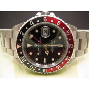 91dda3f23cb Relogio Intiou Wr30m 1407 - Relógio Rolex em Santos