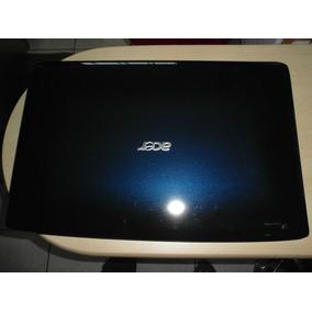 Peças Acer Bluegemstone 8930g, Consulte