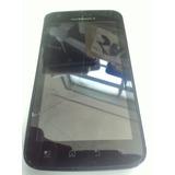 Celular Motorola Mb860 Para Partes
