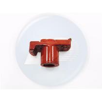 Rotor Distribuidor Escort / Gol 2.0 - 1234332350 Marca Bosch