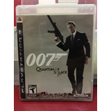 007 Quantum Of Solace. Solo Hoy -10% Antes $100