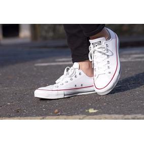 zapatillas converse mujer arequipa