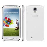 Smartphone N9500 S4 Quadcore 1.2ghz 4.2 Tela 5