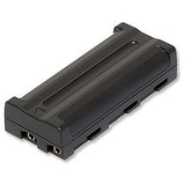 Bateria Btl225 P/ Sharp Nz50 Nz100 Nz10 Nz105 Mc500 E H S U