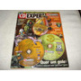 Revista Cd Expert Game Odd World Abe