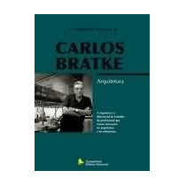 Carlos Bratke - Arquitetura, Maria Helena Pugliese