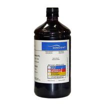 500ml Tinta Sensient Ijd-6600 - Corante Black - Hp | Canon |