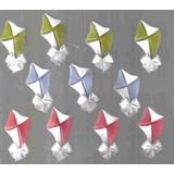 10 Lembrancinhas* Pipa* Nascimento / Aniversário