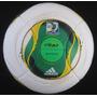 Bola Cafusa Adidas Copa Das Confederações 2013
