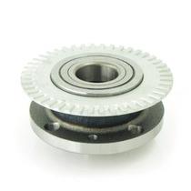 Cubo Roda C/ Rolamento Tempra 2.0 E Turbo - C/abs - Cr138