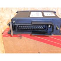 Modulo Central Eletronica Da Iginição Uno 1.6r Bosch