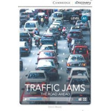 Traffic Jams: The Road Ahead Beginning Book Wit Envío Gratis
