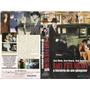 Vhs+ Dvd Do Filme*, Baby Face Nelson - G. Thomas Howell#