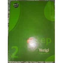 Livro Cep 2 Yázigi Internexus- Resource Book