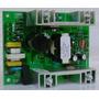Placa Para Carregador De Baterias 12v 5a Inteligente
