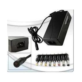 Carregador Universal Note Book Lap Top - Div.marcas- Hp-dell