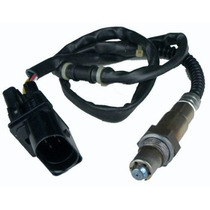 Sonda Lambda Bmw 118,120,320,z4.... Antes Do Catalizador