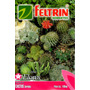Sementes De Cactus Sortidos Feltrin Com 40 Sementes